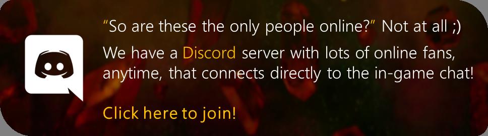 DWO - Doctor Who Minecraft Server Minecraft Server
